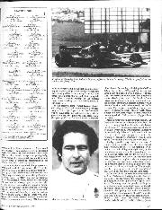 Archive issue November 1977 page 55 article thumbnail