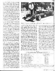 Archive issue November 1977 page 56 article thumbnail