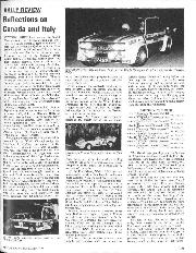 Page 59 of November 1977 issue thumbnail