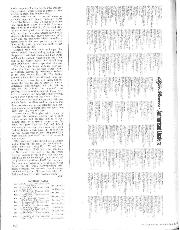 Archive issue November 1977 page 60 article thumbnail