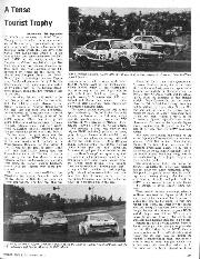 Page 63 of November 1977 issue thumbnail