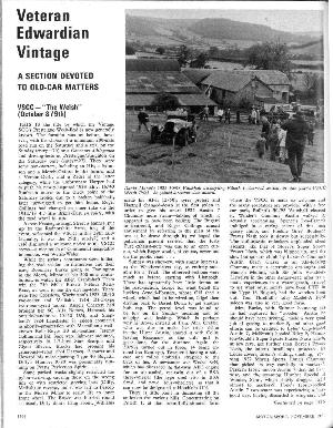 Page 34 of November 1977 archive issue thumbnail