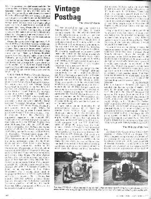 Page 40 of November 1977 archive issue thumbnail