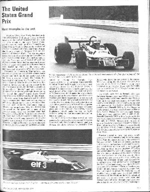 Page 51 of November 1977 archive issue thumbnail