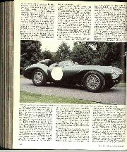 Archive issue November 1978 page 100 article thumbnail