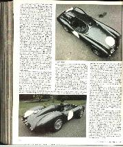 Archive issue November 1978 page 104 article thumbnail