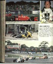 Page 108 of November 1978 issue thumbnail