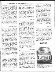 Archive issue November 1978 page 115 article thumbnail