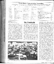 Page 22 of November 1978 issue thumbnail