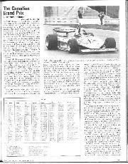 Page 23 of November 1978 issue thumbnail