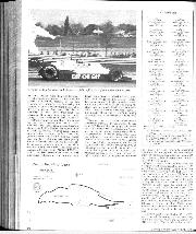 Archive issue November 1978 page 24 article thumbnail