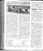 Archive issue November 1978 page 26 article thumbnail