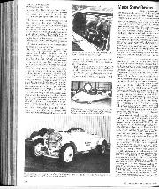Archive issue November 1978 page 28 article thumbnail