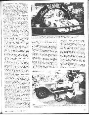 Archive issue November 1978 page 29 article thumbnail