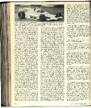 Archive issue November 1978 page 32 article thumbnail