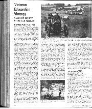 Archive issue November 1978 page 34 article thumbnail