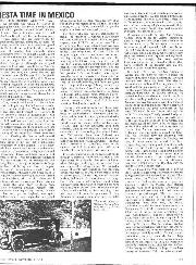Page 43 of November 1978 issue thumbnail