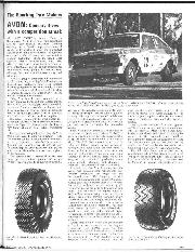 Archive issue November 1978 page 47 article thumbnail