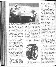 Archive issue November 1978 page 48 article thumbnail