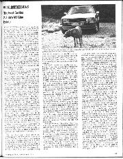 Page 55 of November 1978 issue thumbnail