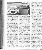 Archive issue November 1978 page 58 article thumbnail