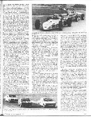 Archive issue November 1978 page 59 article thumbnail