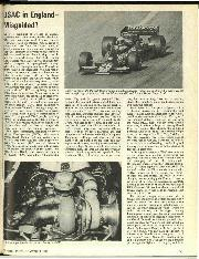 Page 61 of November 1978 issue thumbnail