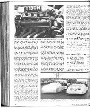 Archive issue November 1978 page 62 article thumbnail
