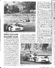 Page 64 of November 1978 issue thumbnail