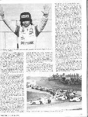Archive issue November 1978 page 65 article thumbnail