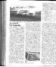 Archive issue November 1978 page 68 article thumbnail