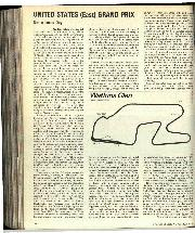 Page 72 of November 1978 issue thumbnail