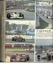 Page 92 of November 1978 issue thumbnail