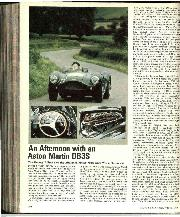 Page 98 of November 1978 issue thumbnail