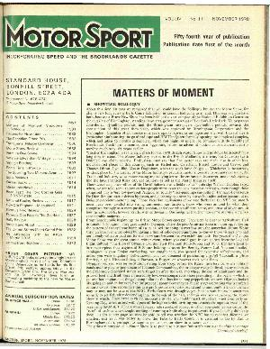 Page 21 of November 1978 archive issue thumbnail