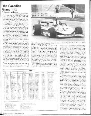 Page 23 of November 1978 archive issue thumbnail