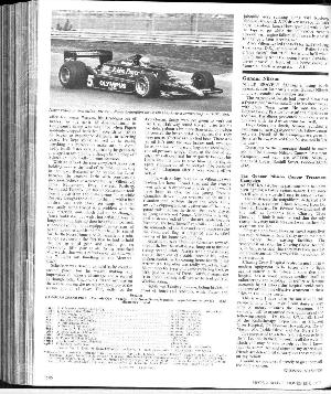 Page 26 of November 1978 archive issue thumbnail