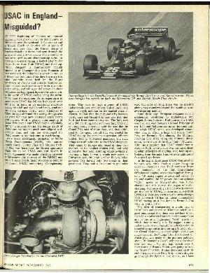 Page 61 of November 1978 archive issue thumbnail