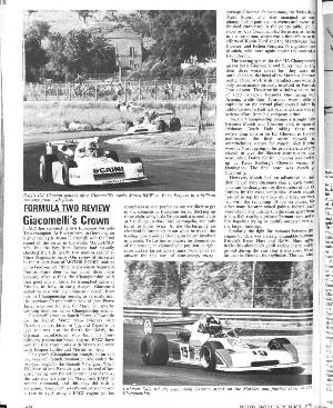 Page 64 of November 1978 archive issue thumbnail