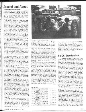 Page 69 of November 1978 archive issue thumbnail