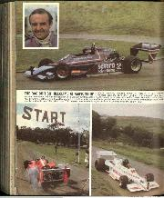Page 104 of November 1979 issue thumbnail