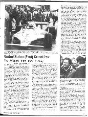 Page 39 of November 1979 issue thumbnail
