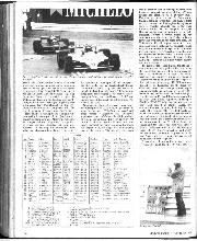Archive issue November 1979 page 40 article thumbnail