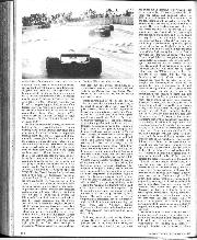 Archive issue November 1979 page 42 article thumbnail