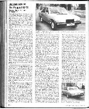 Page 48 of November 1979 issue thumbnail