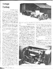 Page 61 of November 1979 issue thumbnail