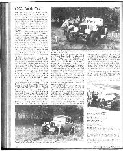 Page 64 of November 1979 issue thumbnail