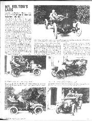 Page 67 of November 1979 issue thumbnail