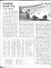 Page 73 of November 1979 issue thumbnail