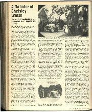 Archive issue November 1979 page 74 article thumbnail
